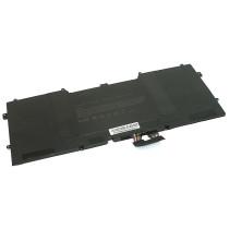 Аккумулятор для Dell XPS 13 Ultrabook L321X L322X (Y9N00) 6000mAh REPLACEMENT