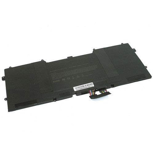 Аккумулятор для Dell XPS 13 Ultrabook L321X L322X (Y9N00) 6000mAh REPLACEMENT