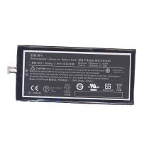 Аккумуляторная батарея для планшета Acer Iconia Tab 7 A1-713, A1-713HD (ZAW1975Q)