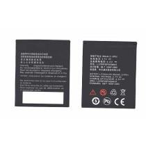 Аккумуляторная батарея Li3709T42P3h504047 для ZTE CG990 ZTE G-X930 3.7V 3.4Wh