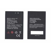 Аккумуляторная батарея Li3714T42P3h654252 для ZTE U809 ZTE V809 3.7V 4.44Wh
