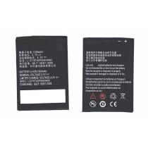 Аккумуляторная батарея Li3715T42p3h634463 для ZTE D820 ZTE D821 3.7V 5.55Wh