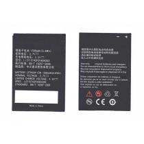 Аккумуляторная батарея Li3715T42P3h654353 для ZTE E760 ZTE Raise 3.7 V 5.6Wh