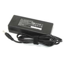 Блок питания для ноутбуков HP 18.5V 4.5A 4.8*1.7mm 83W H831854817 REPLACEMENT
