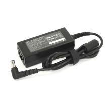 Блок питания для монитора LG 19V 1.7A (6.5 x 4,4mm) 32W L321906544 REPLACEMENT