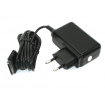 Блок питания для ноутбуков Lenovo Y1001 12V 1.5A 34P 18W LO1812034PQC Travel Charger REPLACEMENT