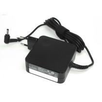 Зарядное устройство для ноутбуков Lenovo 20V 3.25A 65W 4.0x1.7mm ADLX65CLGC2A ОРИГИНАЛ