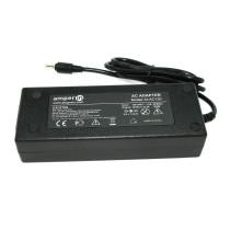 Блок питания (сетевой адаптер) Amperin AI-AC120 для ноутбуков Acer 19V 6.3A 5.5x1.7mm