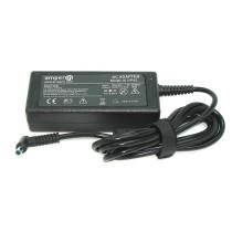 Блок питания (сетевой адаптер) Amperin AI-HP45 для ноутбуков HP 19.5V 2.31A 4.5x3.0mm