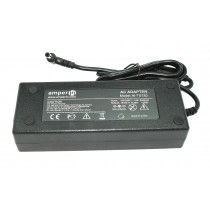Блок питания (сетевой адаптер) Amperin AI-TS120 для ноутбуков  Toshiba 19V 6.3A 5.5x2.5mm