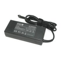 Блок питания (сетевой адаптер) Amperin AI-TS90W для ноутбуков Toshiba 19V 4.74A 5.5x2.5mm