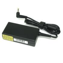 Блок питания для ноутбуков Acer 19V 3.42A 5.5x1.7mm 65W AR651905517HJ REPLACEMENT