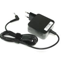 Блок питания для ноутбуков Asus 19V 2.37A 4.0x1.35mm 45W AS4519040135FK REPLACEMENT