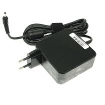Блок питания для ноутбуков Asus 19V 3.42A 4.0x1.35mm 65W AS6519040135FK REPLACEMENT
