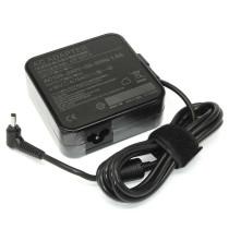 Блок питания для ноутбуков Asus 19V 4.74A 4.0x1.35mm 90W AS9019040135FK REPLACEMENT