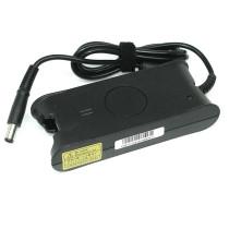Блок питания для ноутбуков Dell 19.5V 3.34A 7.4 pin 65W DL651957450YX REPLACEMENT