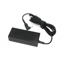 Зарядное устройство для ноутбуков Acer 19V 2.37A 45W 3.0x1.1mm ОРИГИНАЛ