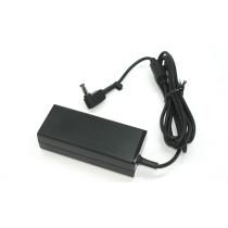 Зарядное устройство для ноутбуков Acer 19V 2.37A 45W 5.5x1.7mm ОРИГИНАЛ