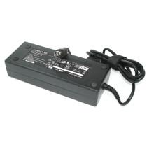Блок питания для ноутбуков Acer 19V 7.9A 4PIN REPLACEMENT