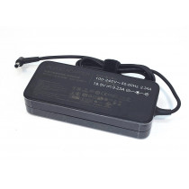 Зарядное устройство для ноутбуков Asus 19.5V 9.23A 180W 5.5x2.5 ADP-180MB F ОРИГИНАЛ
