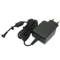 Зарядное устройство для ноутбуков Asus 19V 1.58A 2.5x0.7mm ОРИГИНАЛ