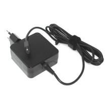 Блок питания для ноутбуков Asus 19V 1.75A M-plug REPLACEMENT
