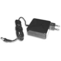 Зарядное устройство для ноутбуков Asus 19V 3.42A 5.5x2.5 ОРИГИНАЛ