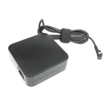 Блок питания для ноутбуков Asus 19V 4.74A 90W 4.5х3.0(0.6)mm REPLACEMENT