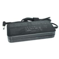 Зарядное устройство для ноутбуков Asus 19V 6.32A 5.5x2.5mm PA-1121-28 ОРИГИНАЛ