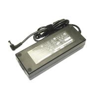 Блок питания для ноутбуков Asus 19V 6.32A 5.5x2.5mm REPLACEMENT