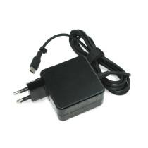 Блок питания для ноутбуков Asus 5V, 9V, 15V 3A, 20V 2.25A (Type-C) 45W REPLACEMENT