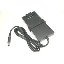 Блок питания для ноутбуков Dell 19.5V 4.62A 7.4pin slim (тонкий корпус) REPLACEMENT