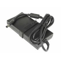 Зарядное устройство для ноутбуков Dell 19.5V 6.7A 7.4*5.0 130W ОРИГИНАЛ