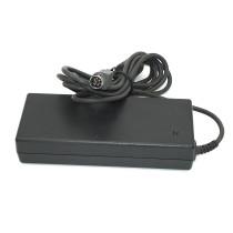 Блок питания для ноутбуков Dell 20V 4,5A 4pin REPLACEMENT