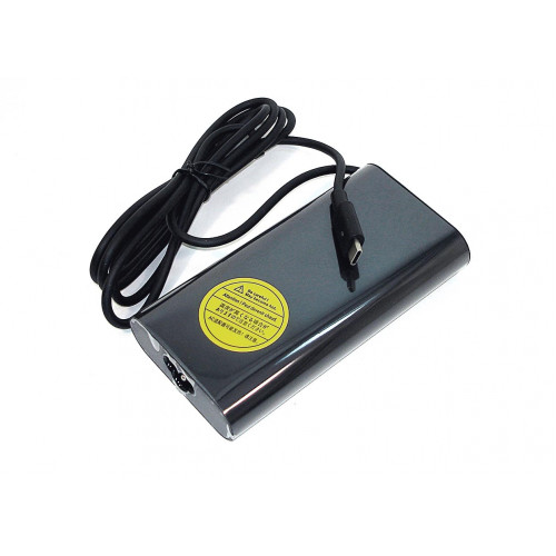 Зарядное устройство для ноутбуков Dell 20V 4,5A Type-C ОРИГИНАЛ