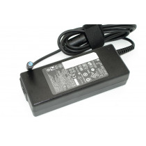 Блок питания для ноутбуков HP 19.5V 4.62A 4.5x3.0(0.6)mm 90W REPLACEMENT