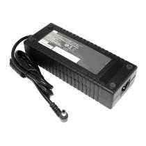 Зарядное устройство для ноутбуков HP 19V 7.1A 135W 5.5*2.5 ОРИГИНАЛ