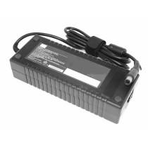 Зарядное устройство для ноутбуков HP 19V 7.1A 135W 7.4*5.0 ОРИГИНАЛ