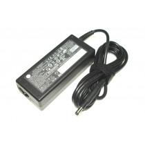 Блок питания для ноутбуков HP 19.5V 3.33A 65W 4.8x1.7mm REPLACEMENT
