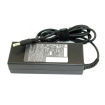Блок питания для ноутбуков HP 18.5V 4.9A 4.8x1.7 PPP012L-S REPLACEMENT