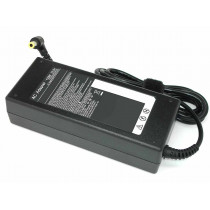 Зарядное устройство для ноутбуков Lenovo 19.5V 6.15A 120W  6.3*3.0 ОРИГИНАЛ