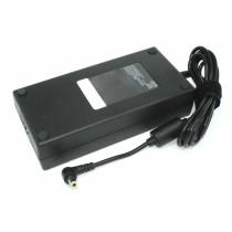 Зарядное устройство для ноутбуков Lenovo 20V 8.5A 170W 6.3*3.0 ОРИГИНАЛ