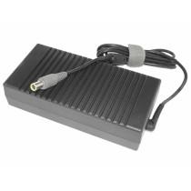 Зарядное устройство для ноутбуков Lenovo 20V 8.5A 170W 8.0 pin ОРИГИНАЛ