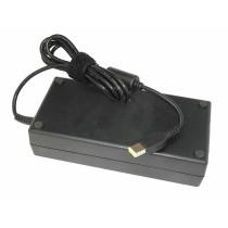 Зарядное устройство для ноутбуков Lenovo 20V 8.5A 170W rectangle (LiteOn) ОРИГИНАЛ