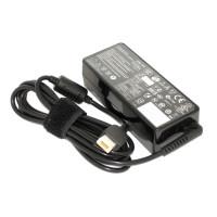 Зарядное устройство для ноутбуков Lenovo G400 G500 20V 3.25A 65W ОРИГИНАЛ