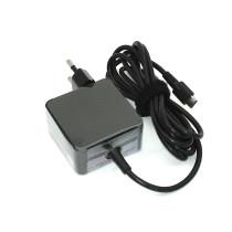 Зарядное устройство для ноутбуков Samsung USB Type-C 30W ОРИГИНАЛ