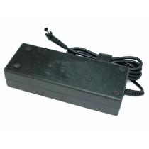 Зарядное устройство для ноутбуков Sony 19.5V 6.15A 120W 6.5*4.4 ОРИГИНАЛ