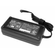 Зарядное устройство для ноутбуков Sony 19.5V 7.7A 150W 6.5*4.4 ОРИГИНАЛ