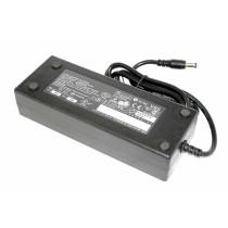 Зарядное устройство для ноутбуков Toshiba 19V 6.32A 120W  6.3*3.0 ОРИГИНАЛ