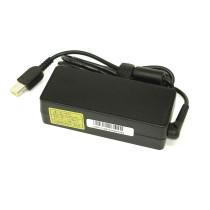 Блок питания для ноутбуков Lenovo 20V 2.25A Rectangle 45W LO45200USBFK REPLACEMENT